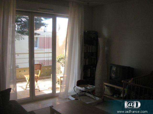 Appartement, 53 m² I@D F…
