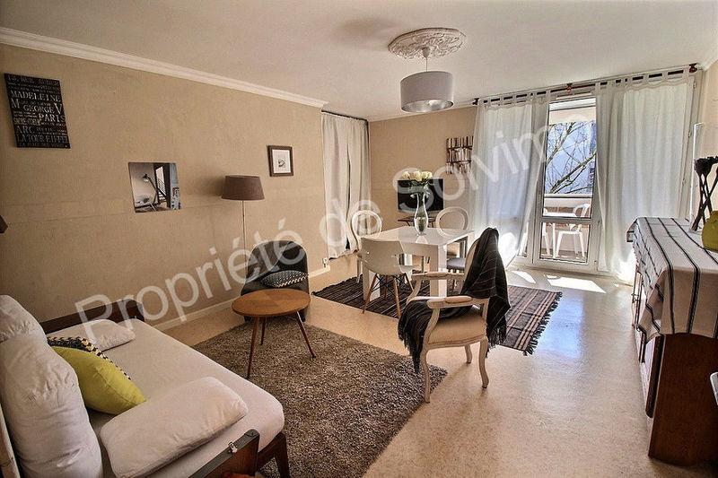 Appartement, 86 m² Au 1e…