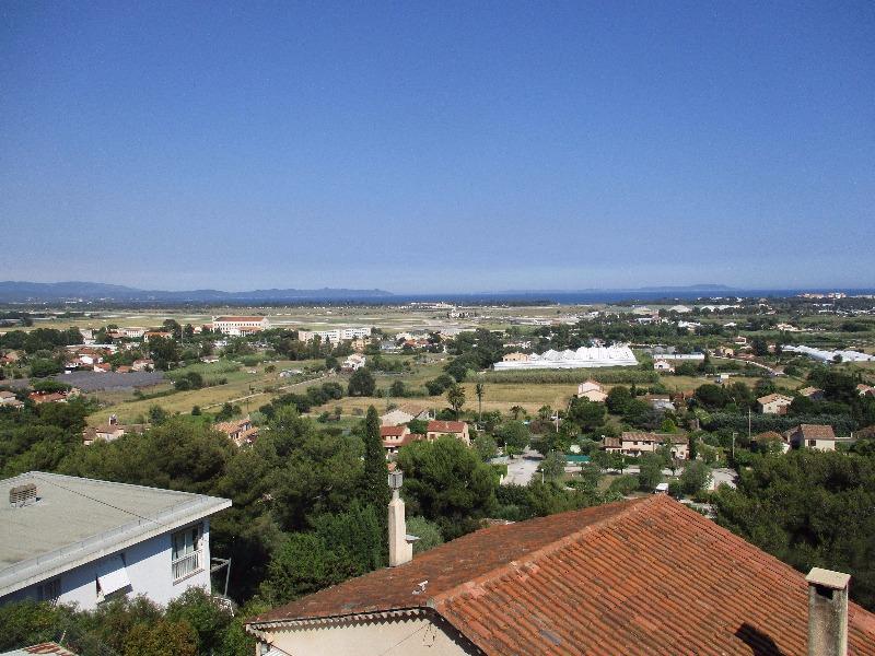 Location maison villa hyeres terrasse piscine immojojo for Acheter maison porquerolles