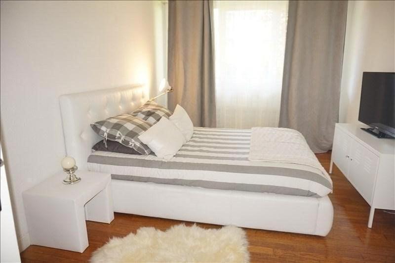 Appartement, 67 m² Meyla…