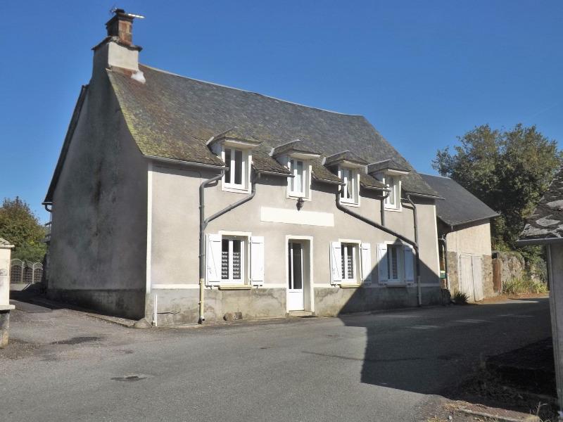 Maison, 114 m² Situé…