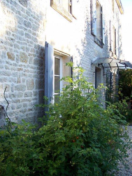 Maison style belle epoque immojojo for Antieke bouwmaterialen maison belle epoque