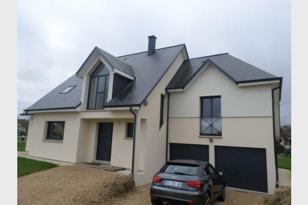 Maison, 170 m² PROCH…