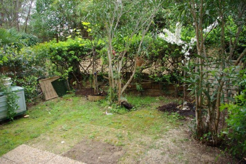 Jardin commun montpellier particulier immojojo - Jardin d essence montpellier ...