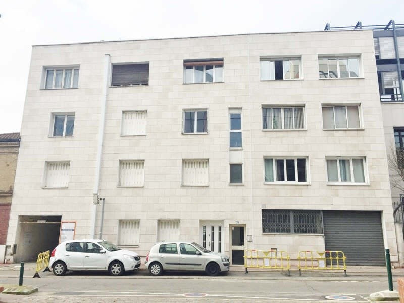Achat appartement suresnes immojojo for Achat maison suresnes