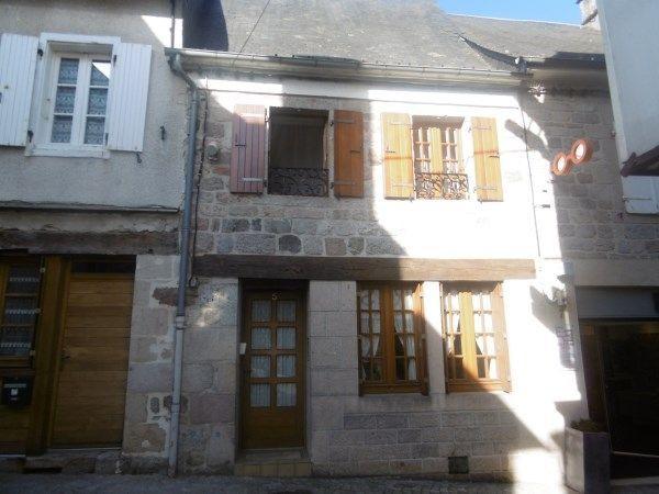Maison, 98 m² Laiss…