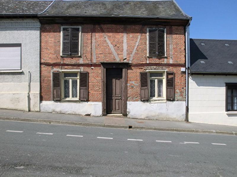 appartement bray sur somme immojojo