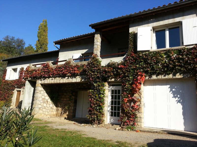 Maison, 120 m² Coux,…