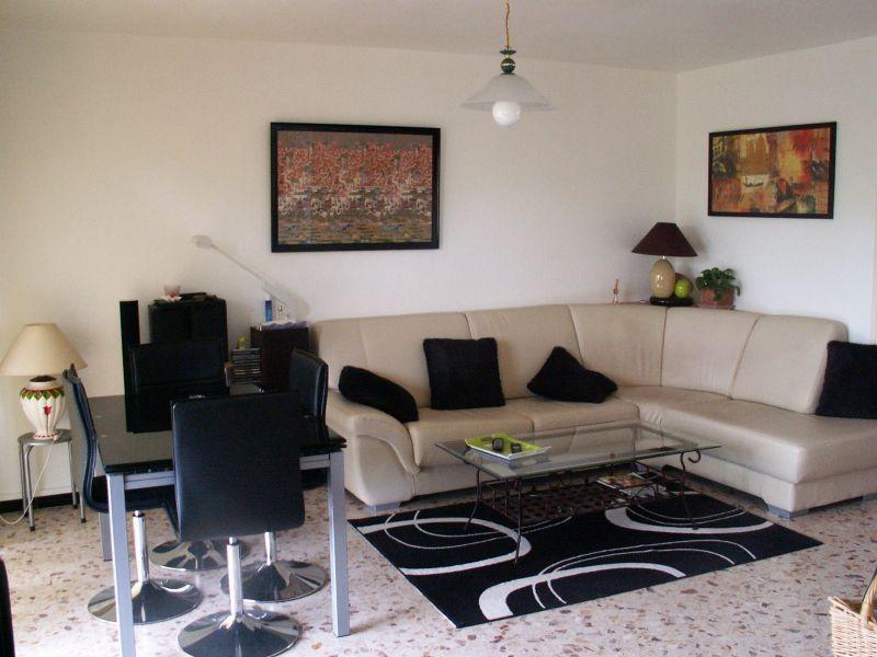 Appartement, 53 m² Joli …
