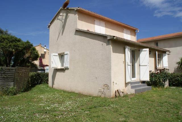 Maison, 71 m² A ven…