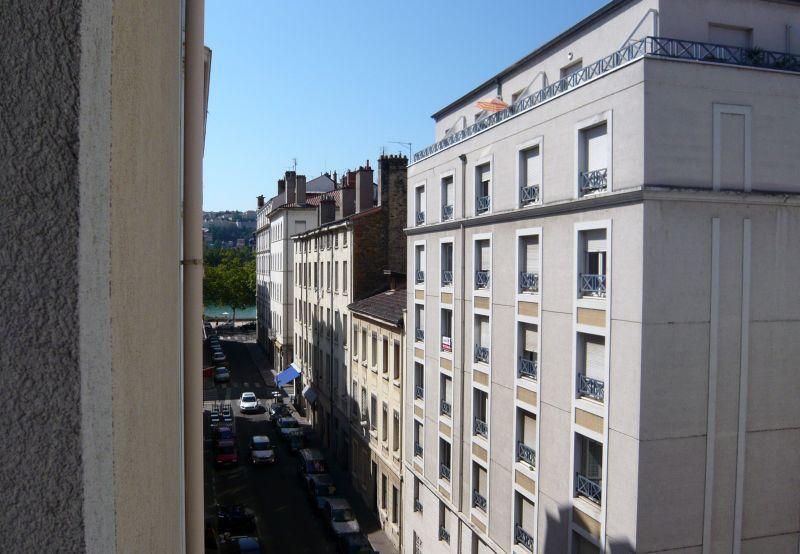 Appartement, 19 m² Proxi…
