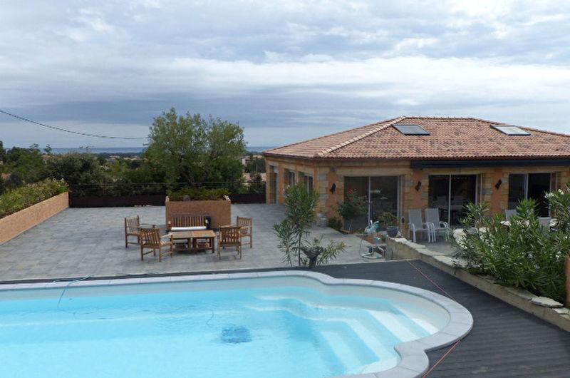 Maison, 750 m² Grand…