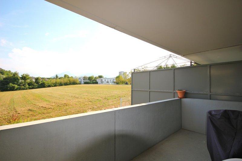 Appartement chambery terrasse immojojo for Bon garage chambery