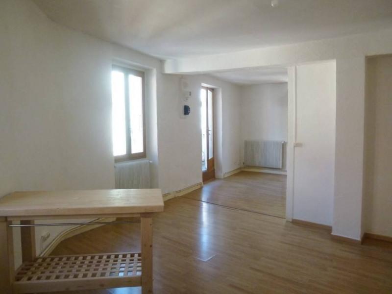 Appartement, 76 m² ENTRE…