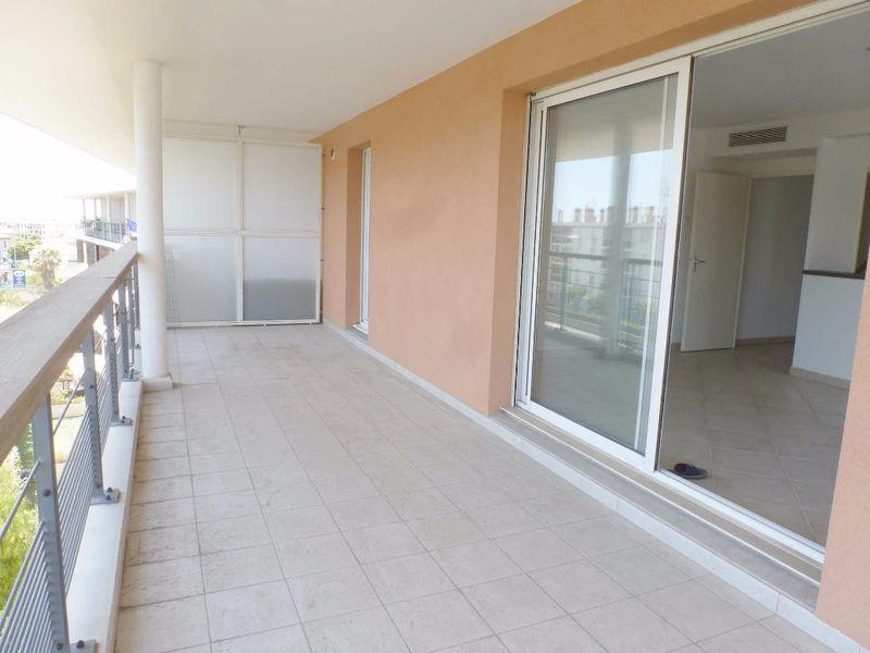 Appartement, 82 m² Locat…