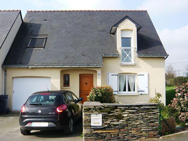 Location maison saint georges sur loire immojojo - Garage blanchard saint georges sur loire ...