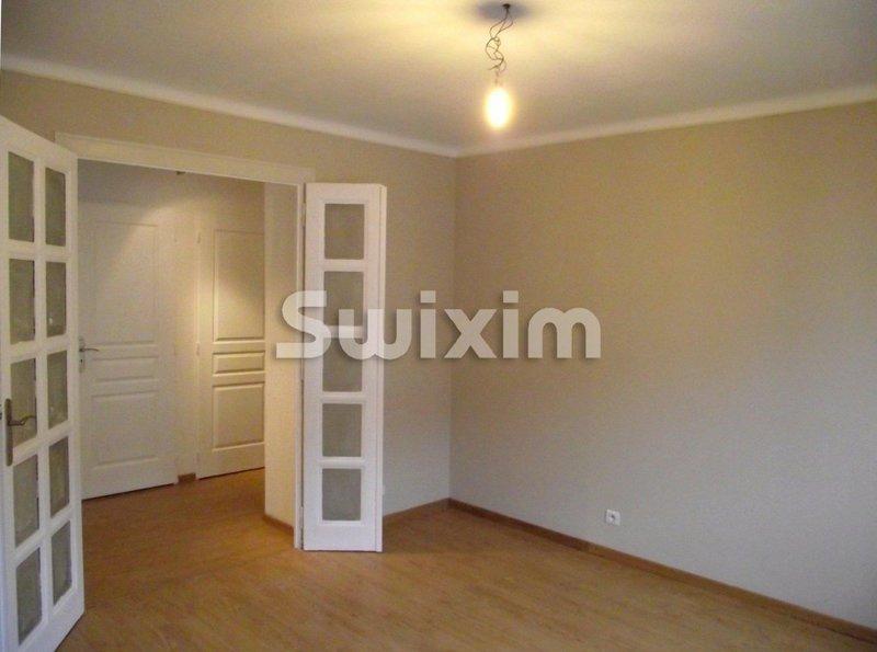 Appartement, 76 m² T3 à …