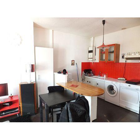 prix taxe fonciere toulouse immojojo. Black Bedroom Furniture Sets. Home Design Ideas