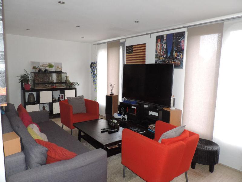 Maison, 129 m² Actio…