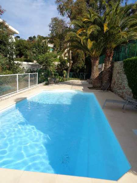 Appartement piscine 92 immojojo for Piscine 92