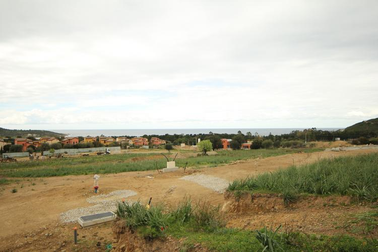Terrain, 1 000 m² Fiche…