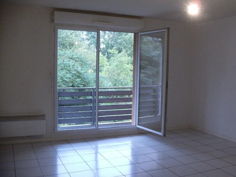 Appartement, 53 m² ETAUL…