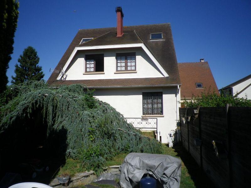Maison, 210 m² Proch…