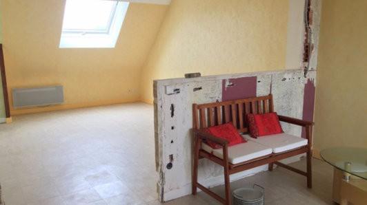 appartement prat ar coum immojojo. Black Bedroom Furniture Sets. Home Design Ideas