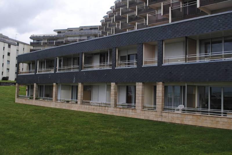 Appartement, 48 m² CONCA…