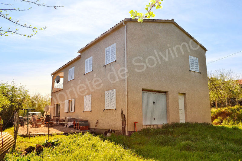 Maison, 107 m² A ven…