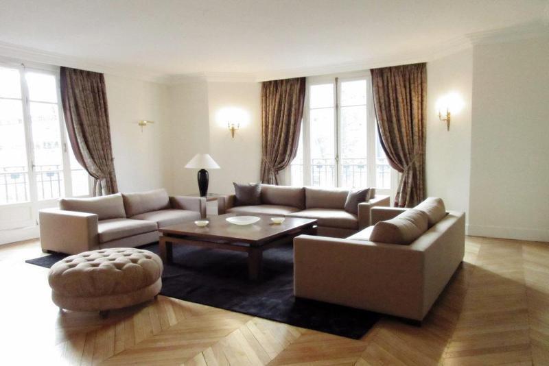 Achat Appartement Atypique Paris 16eme - Immojojo