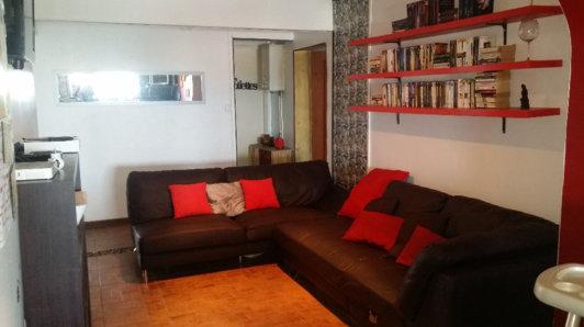 Maison, 113 m² Orpi-…