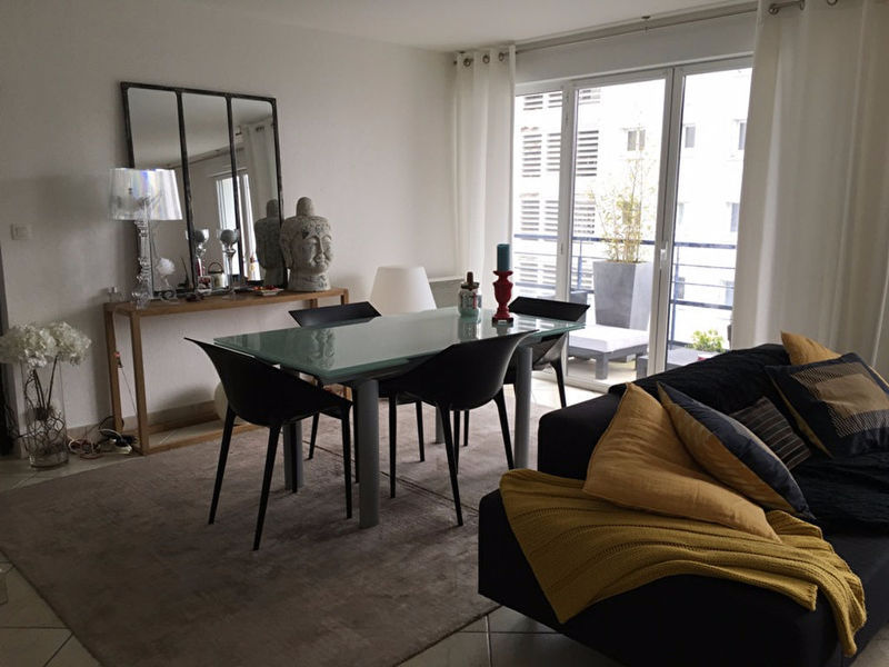 Appartement, 71 m² RESID…
