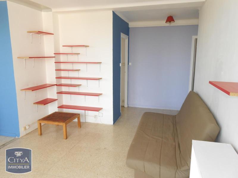 Appartement, 66 m² T3 ME…