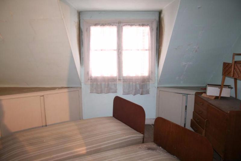 Appartement, 46 m² Situé…