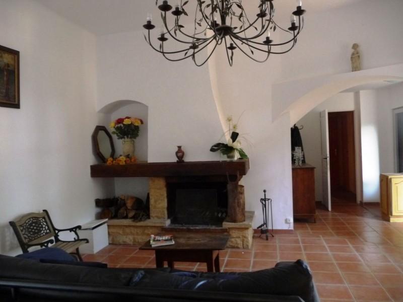 Maison, 195 m² Entre…