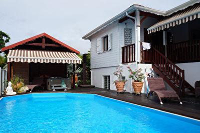 Maison, 177 m² Magni…