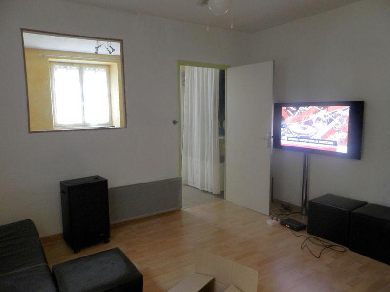 location studio proche fac medecine angers immojojo. Black Bedroom Furniture Sets. Home Design Ideas