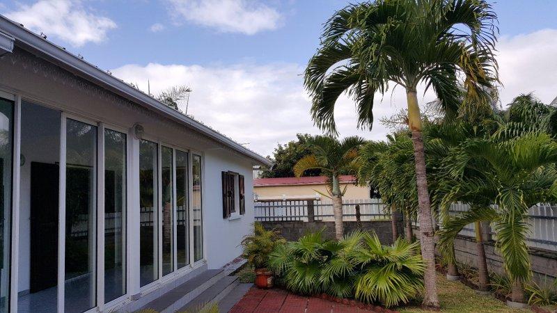 Maison, 96 m² L'age…