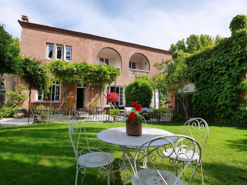 Maison, 280 m² AIMAR…