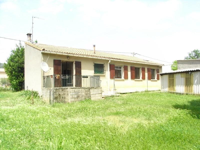 Achat maison villelongue d aude immojojo for Achat maison aude