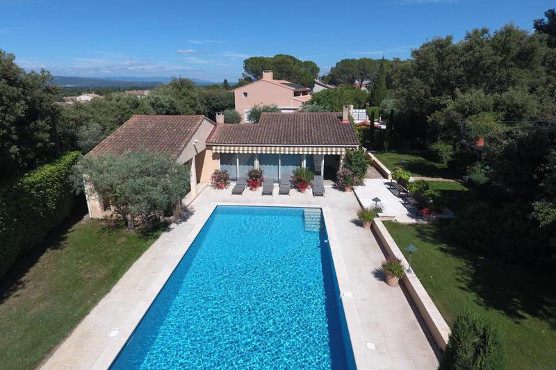Maison, 250 m² Villa…