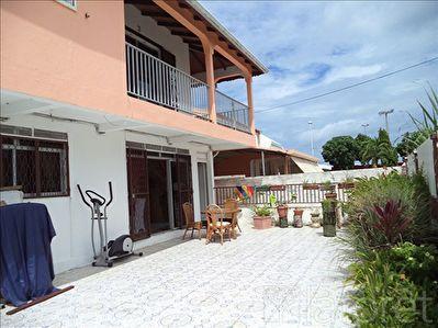 Maison, 210 m² Grand…