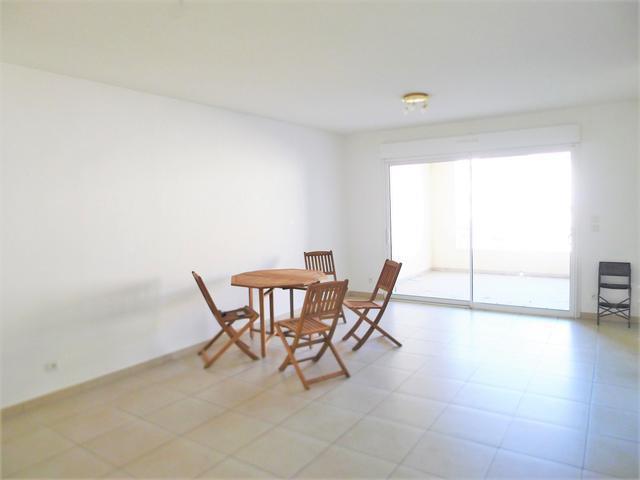 Appartement, 80 m² 20220…
