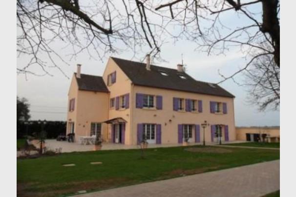 Maison, 470 m² Propr…
