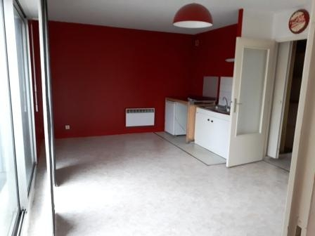 Appartement lille agence garage immojojo for Garage lille centre