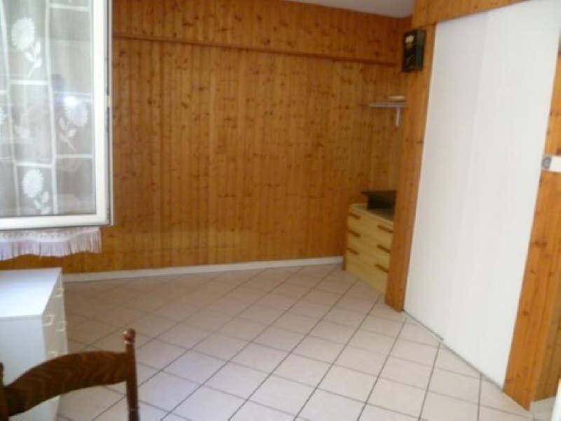 Appartement, 19 m² 4 rue…