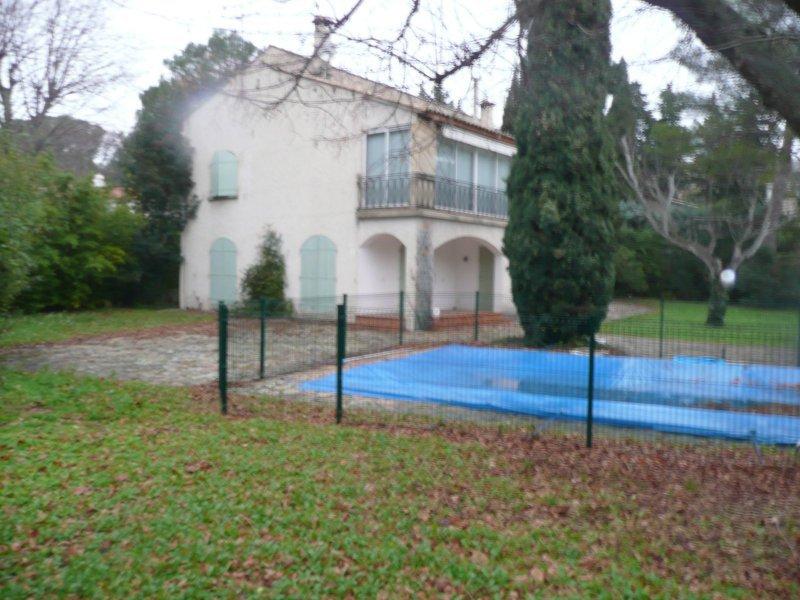 Maison, 165 m² Romai…