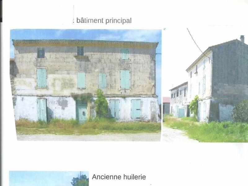 Location residence jardin cloitre arles immojojo for Jardin principal location