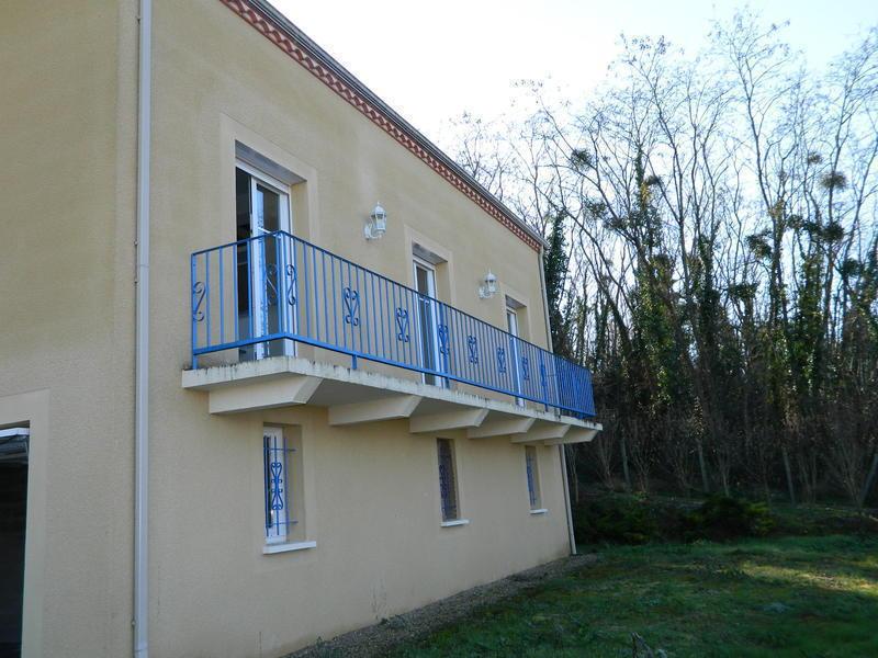 Maison, 130 m² Lauri…